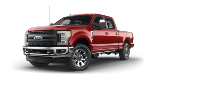 New Ford F 250 In Meridian Idaho Ford Dealership Kendall Ford